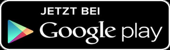 Jetzt bei Google play Store Button Deutsch