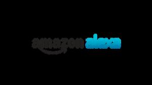 Link zu say say Skill für Amazon Alexa