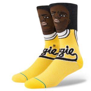 say say • soulful hip-hop radio socks stance x-mas 700 x 700