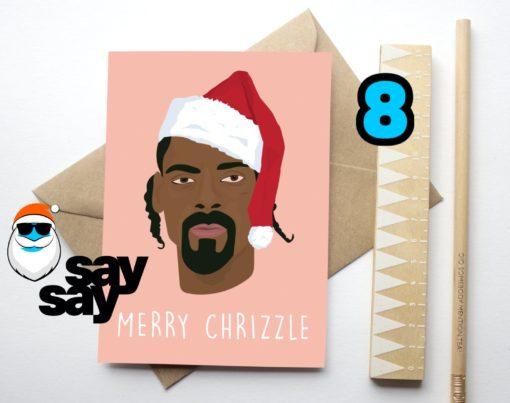 say say soulful hip-hop radio karte snoop dogg 1500 x 1500