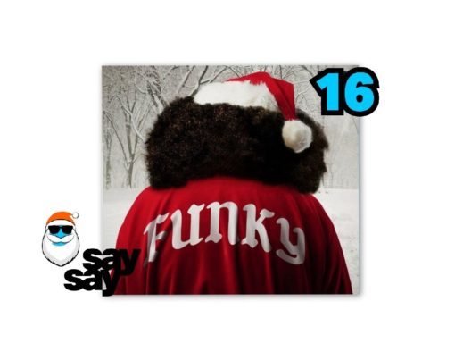 say say soulful hip-hop radio aloe blacc christmas funk cover 1270 x 879