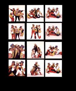 say say • soulful hip-hop radio contact high vikki tobak salt-n-pepa janette beckman 853 x 1024