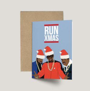 say say soulful hip-hop radio karte run dmc 1484 x 1500