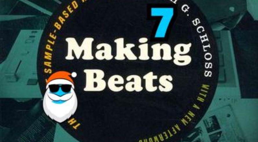 say say soulful hip-hop radio making beats schloss 397 x 502