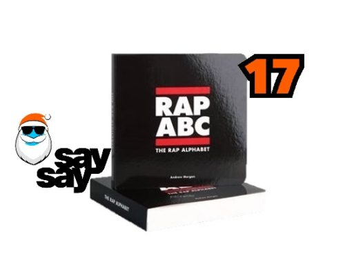 say say soulful hip-hop radio rap abc cover 1 788 x 443