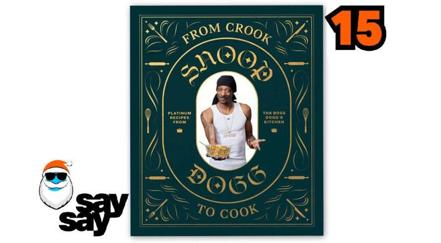 say say soulful hip-hop radio from crook to cook snoop dogg cover 1280 x 930