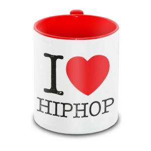 say say soulful hip-hop radio tasse 1000 x 1000