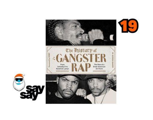 say say soulful hip hop radio the history of gangster rap soren baker 800 x 630