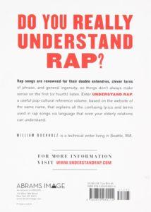 say say soulful hip hop radio understanding rap william buckholz 2 1607 x 2253