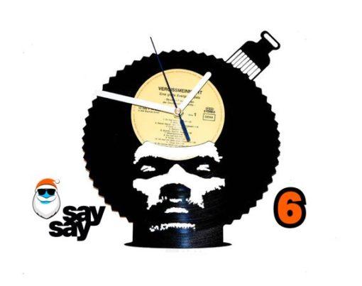 say say • soulful hip-hop radio vinyl uhr pete rock 570 x 570