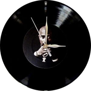 say say • soulful hip-hop radio vinyl uhr tupac 570 x 571