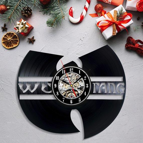 say say • soulful hip-hop radio vinyl uhr wu-tang clan 570 x 570