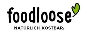 Logo: foodloose