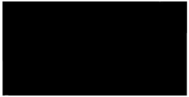 Logo: Mojo Snowboarding