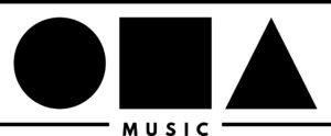 Logo: OHA! Music