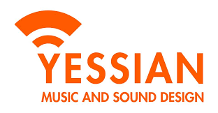 Logo: Yessian