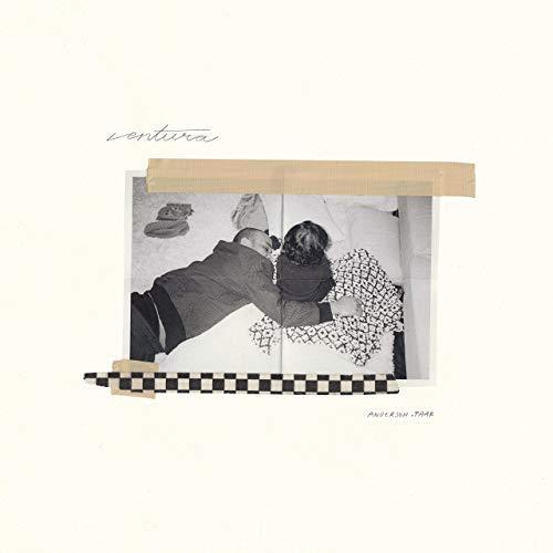 """Cover: Anderson .Paak – """"Ventura"""""""