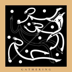 "Cover: K.A.A.N., Dem Jointz & Bleverly Hills – ""Gathering"""