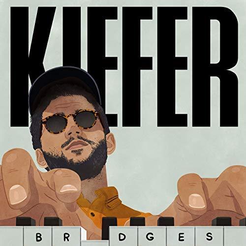 """Cover: Kiefer – """"Bridges"""""""