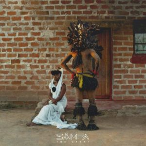 Sampa The Great The Return Best Hip-Hop 2019