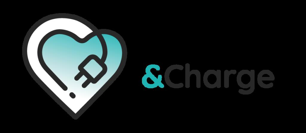 and charge Logo say say soulful hip-hop radio