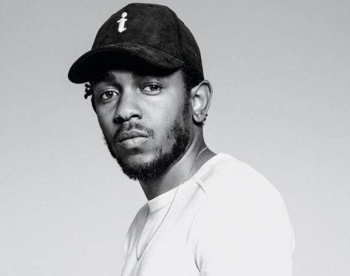 Kendrick Lamar - Photo Credit Christian San Jose - Pressefoto Universal 2015