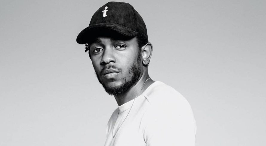 Kendrick Lamar - Photo Credit Christian San Jose - Pressefoto Universal 2015