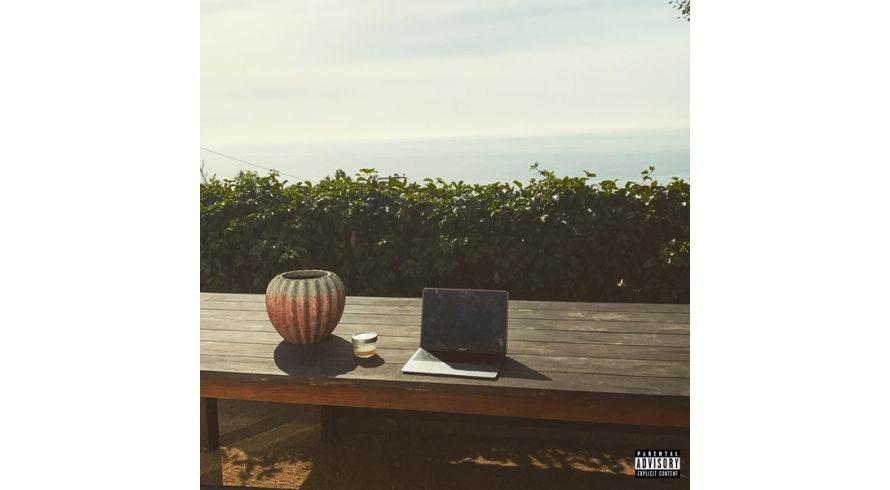 Kota the Friend - Lyrics to GO Vol. 2 - Cover