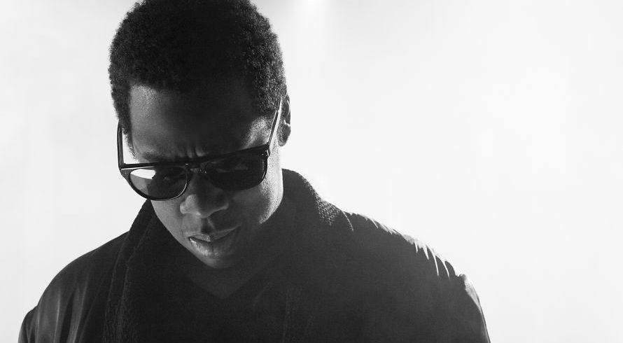 Jay-Z Beitragsbild - Warner Music - by Chris Baldwin