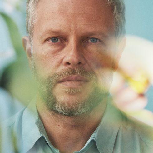Jonas Winge Leisner - Pressphoto 2