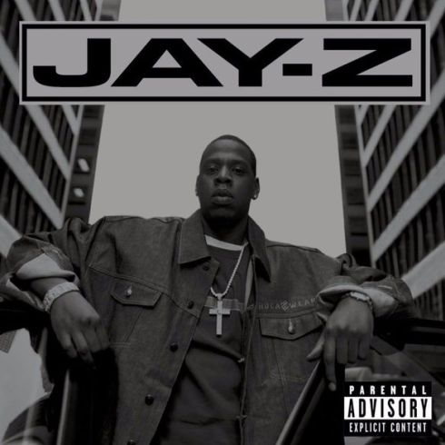 Vol. 3... Life and Times of S. Carter - Jay-Z - Cover